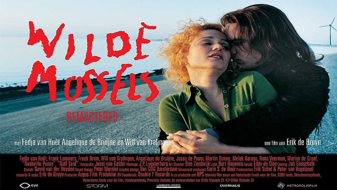 Wilde Mossels -Remastered-