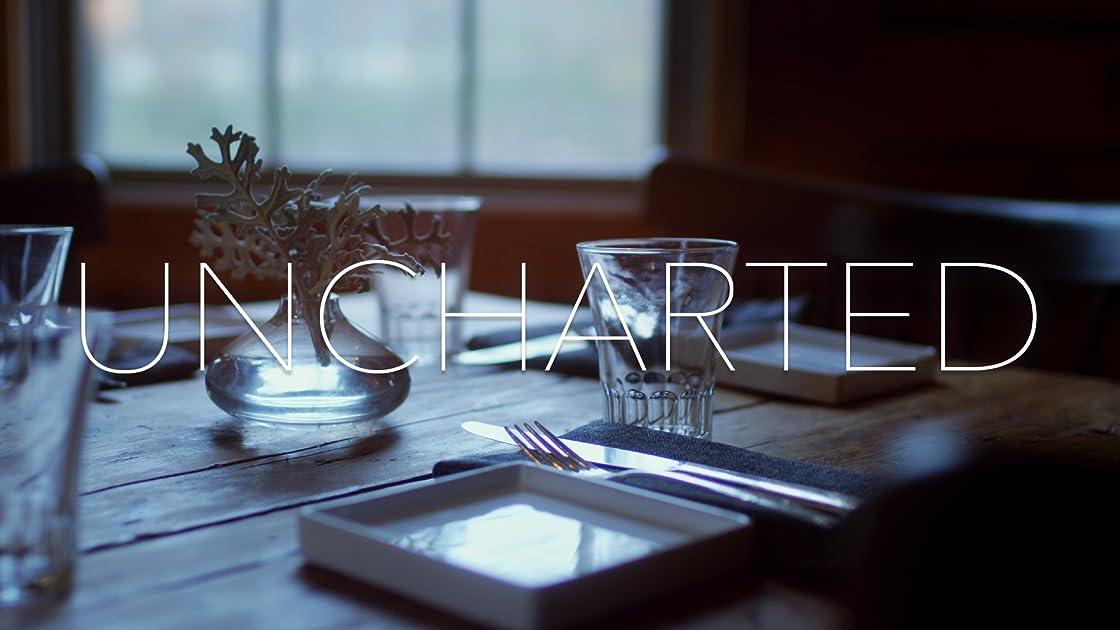 Uncharted - Season 1