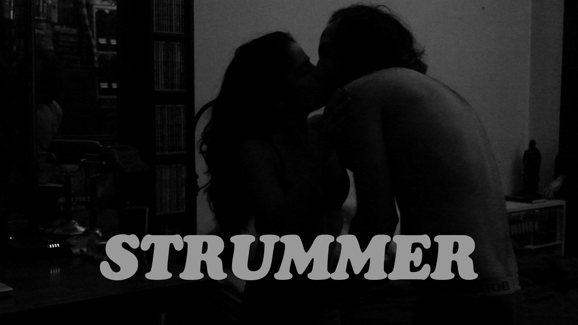 Strummer on Amazon Prime Video UK