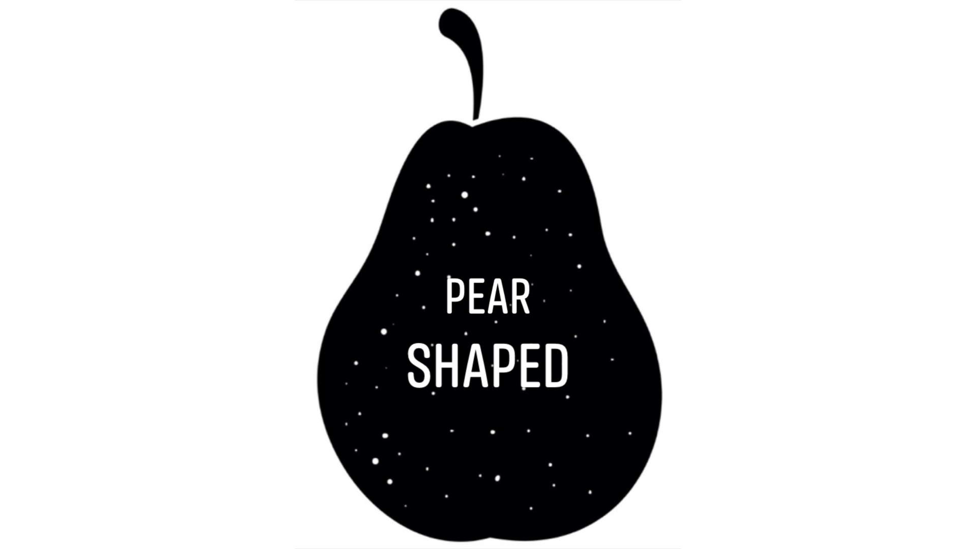 Pear Shaped: Where Things Go Wrong on Amazon Prime Video UK