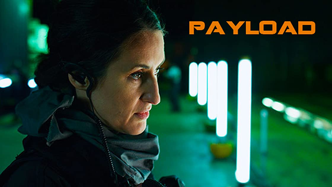 Payload on Amazon Prime Instant Video UK