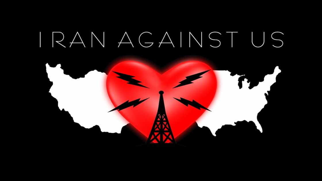 I Ran Against Us