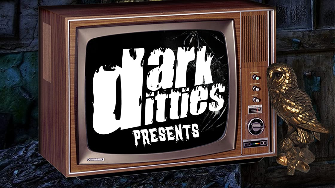 Dark Ditties Presents - Season 1