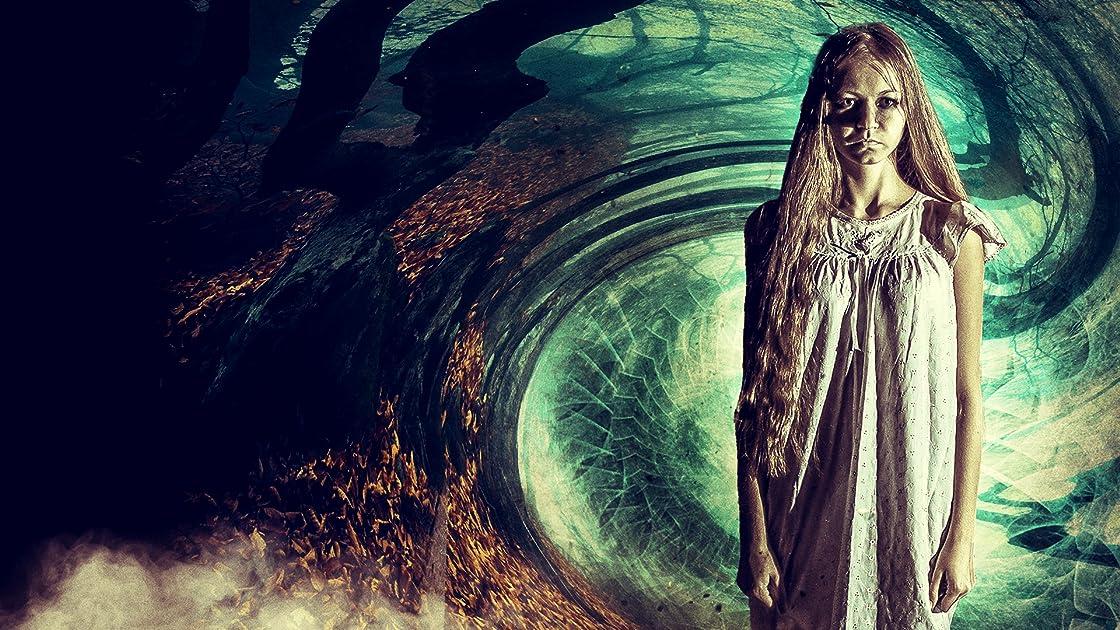 Alice in Deathland