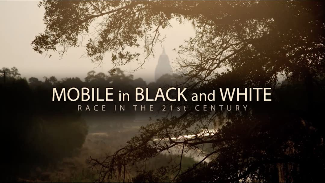 Mobile in Black and White on Amazon Prime Video UK