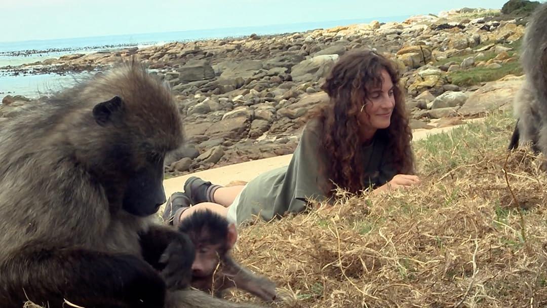 The Animal Communicator on Amazon Prime Video UK