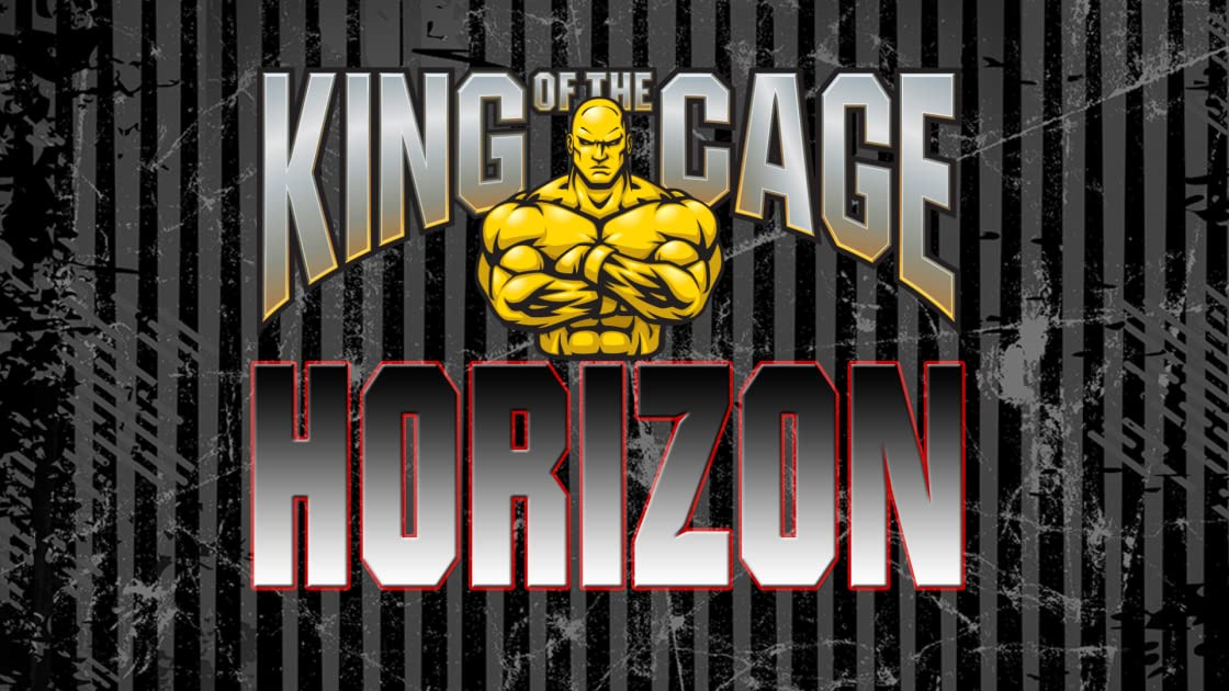 King of the Cage Horizon