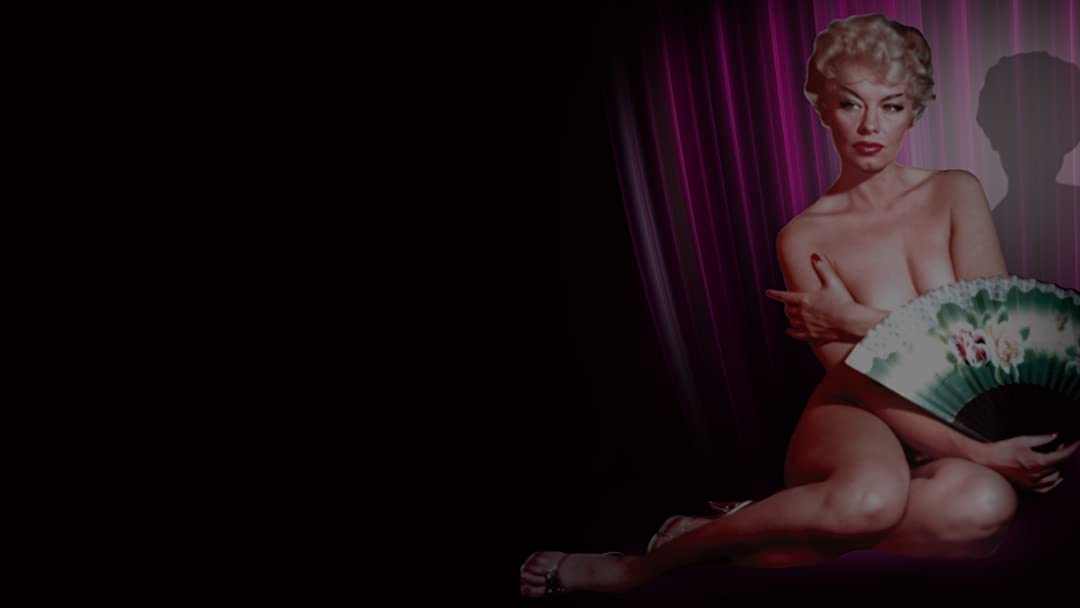 Striptease: The Greatest Exotic Dancers on Amazon Prime Video UK