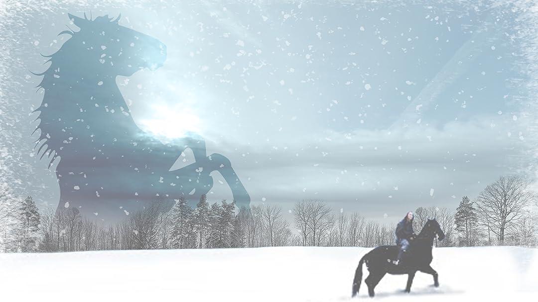 The Christmas Stallion on Amazon Prime Video UK