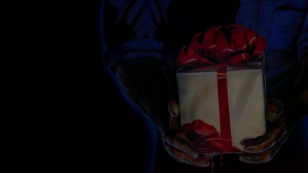 Offerings on Amazon Prime Video UK