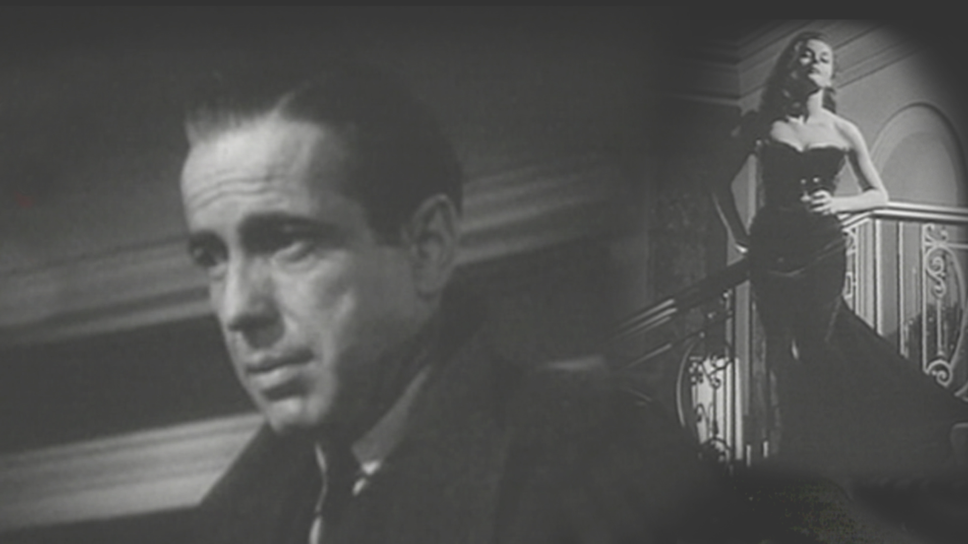 Best of Film Noir