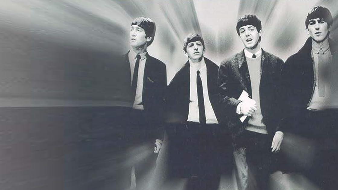 The Beatles: A Long and Winding Road - Season 1