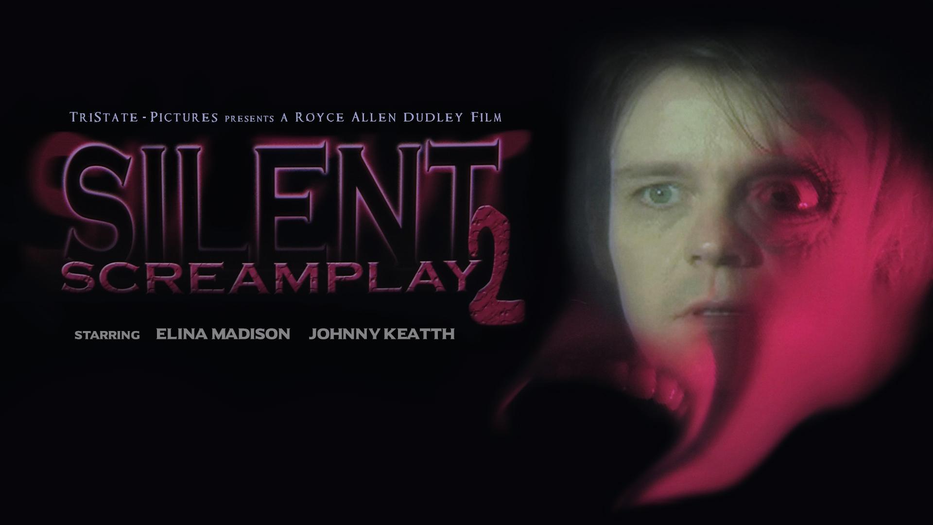 Silent Scream Play 2 on Amazon Prime Video UK