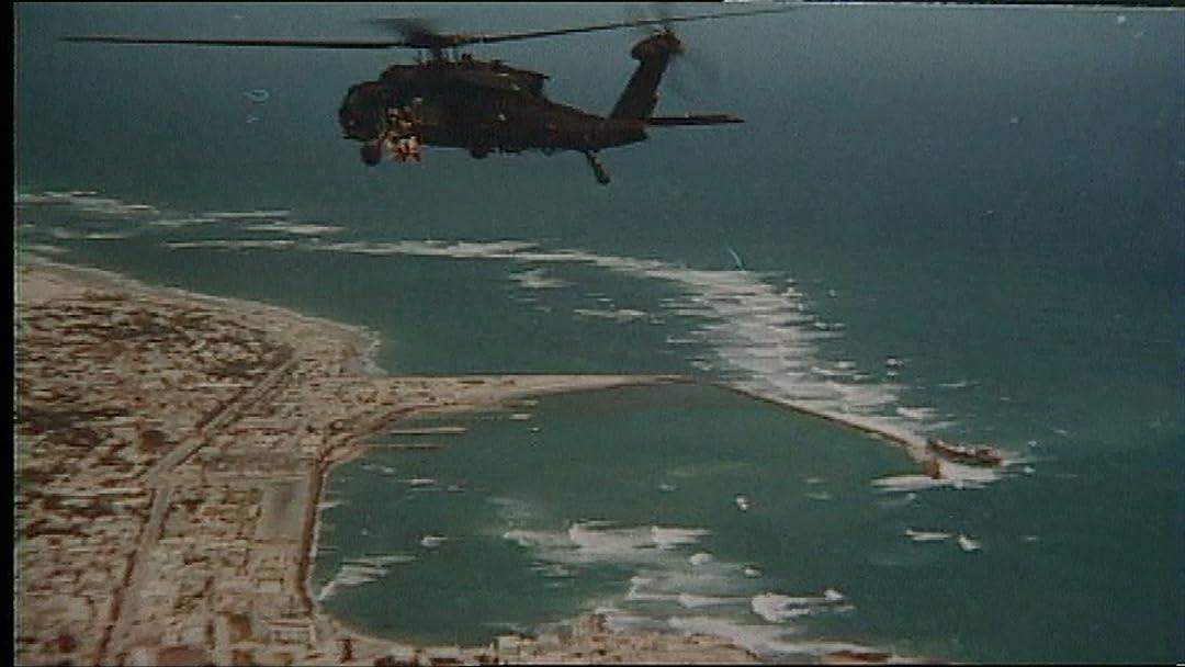 Black Hawk Down on Amazon Prime Video UK