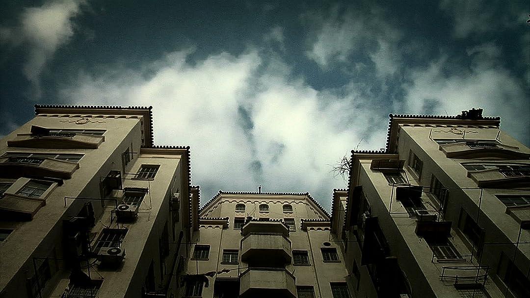 Building 173