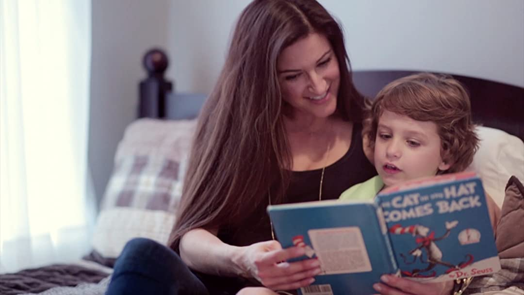 Autism in America on Amazon Prime Video UK