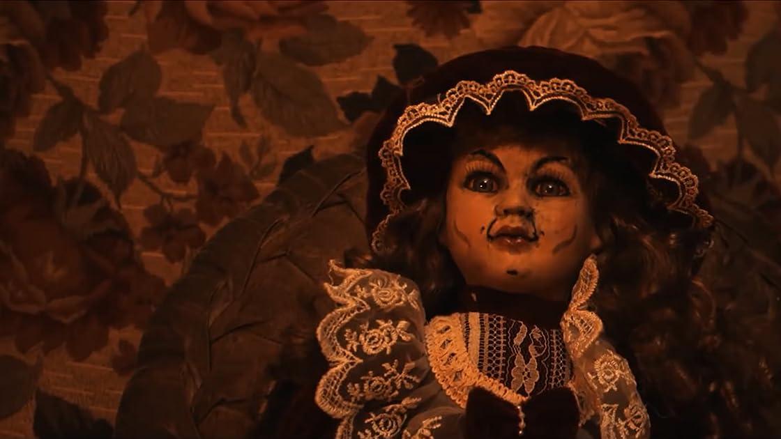 Halloween on Amazon Prime Instant Video UK