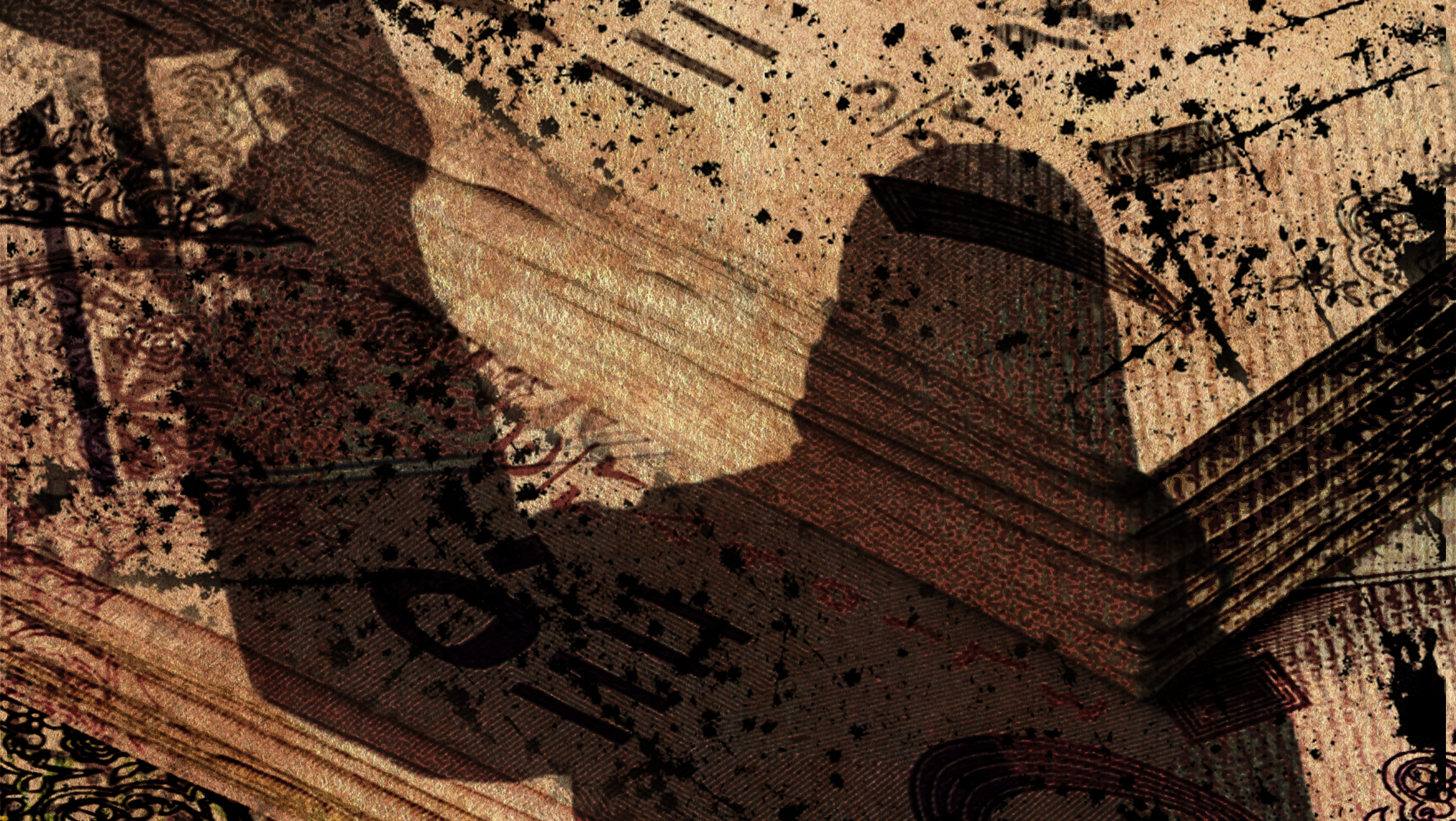 Qatar: A Dangerous Alliance on Amazon Prime Video UK