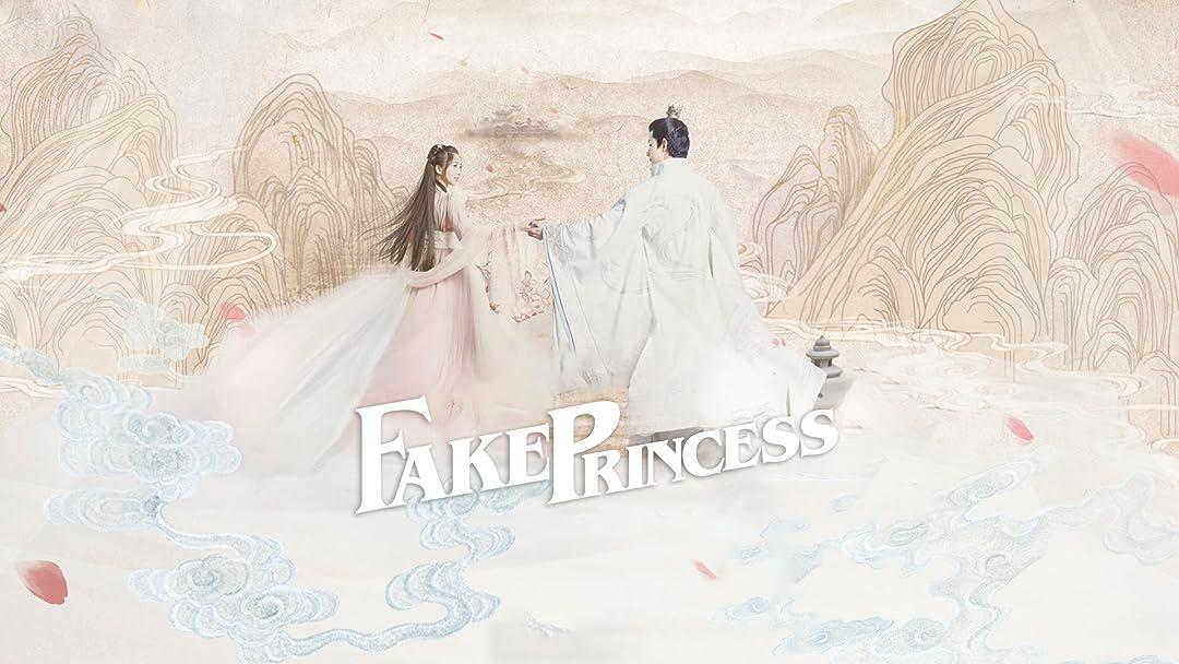 Fake Princess - Season 1
