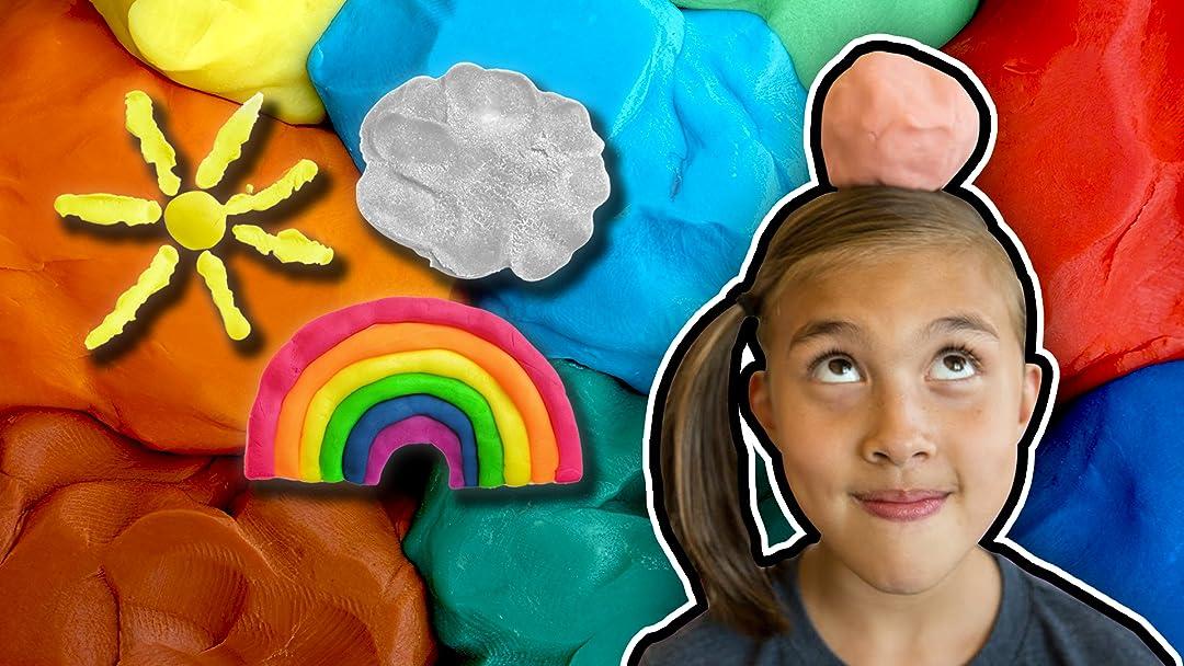 JillianTubeHD presented by pocket.watch