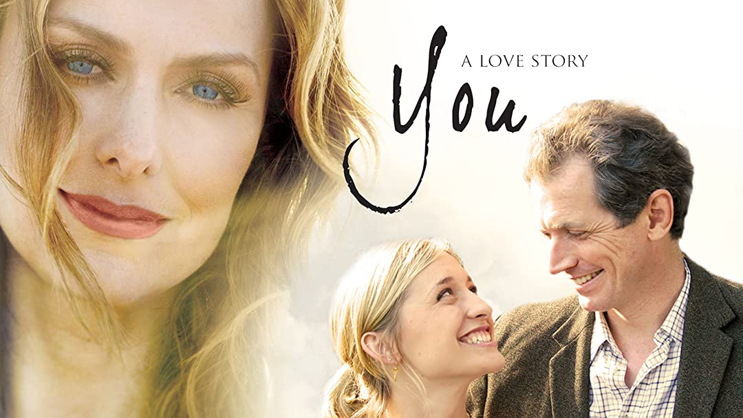 You: A Love Story on Amazon Prime Instant Video UK