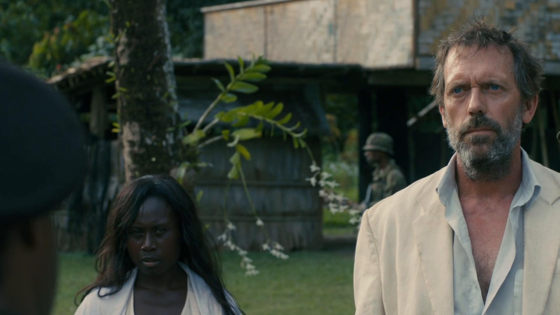 Mr. Pip on Amazon Prime Video UK