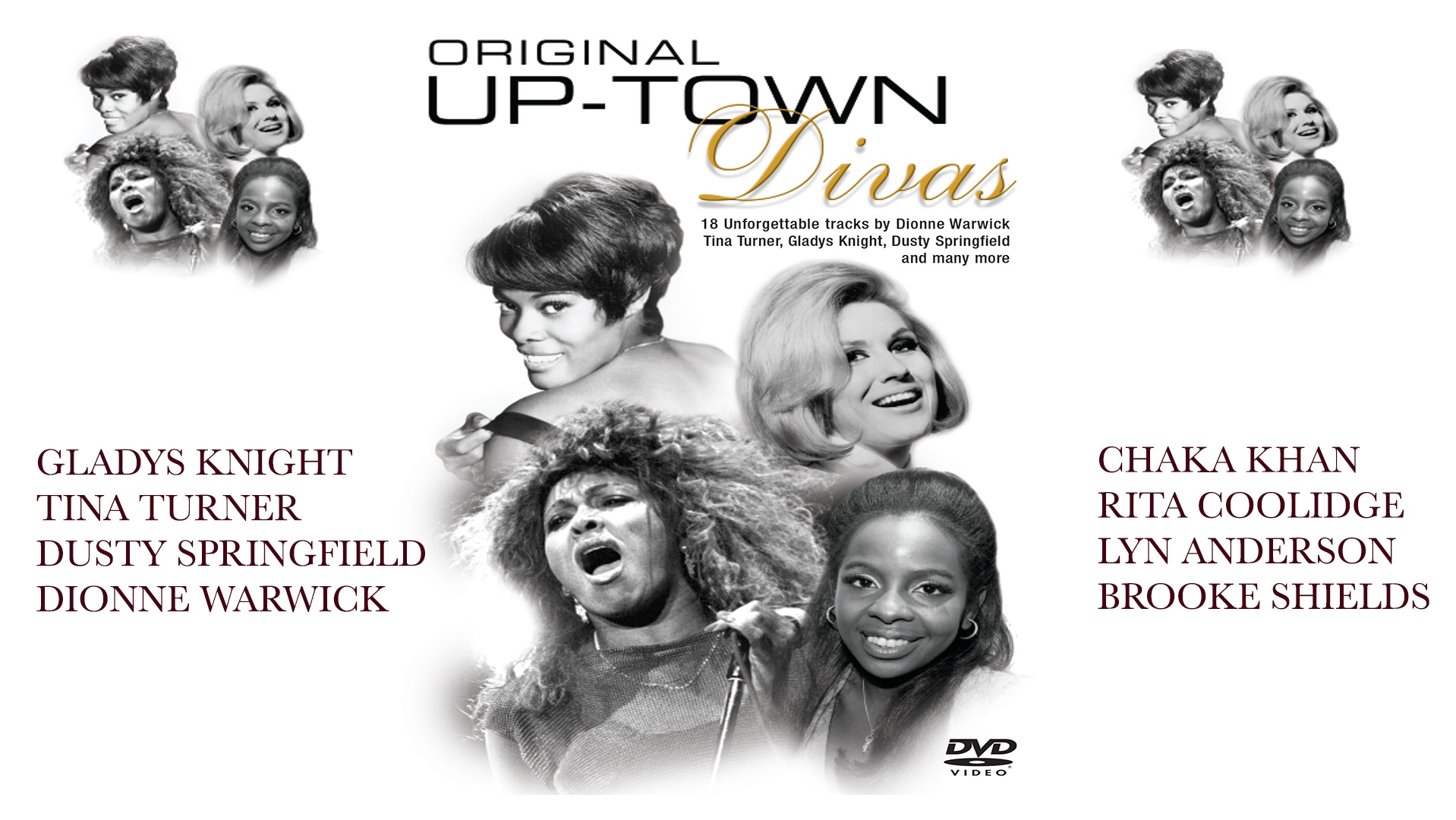 Uptown Divas on Amazon Prime Video UK