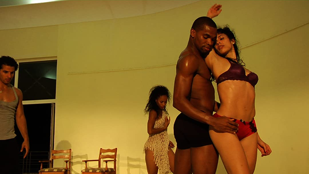 will gangbang black blowjob penis and facial necessary words... super, remarkable
