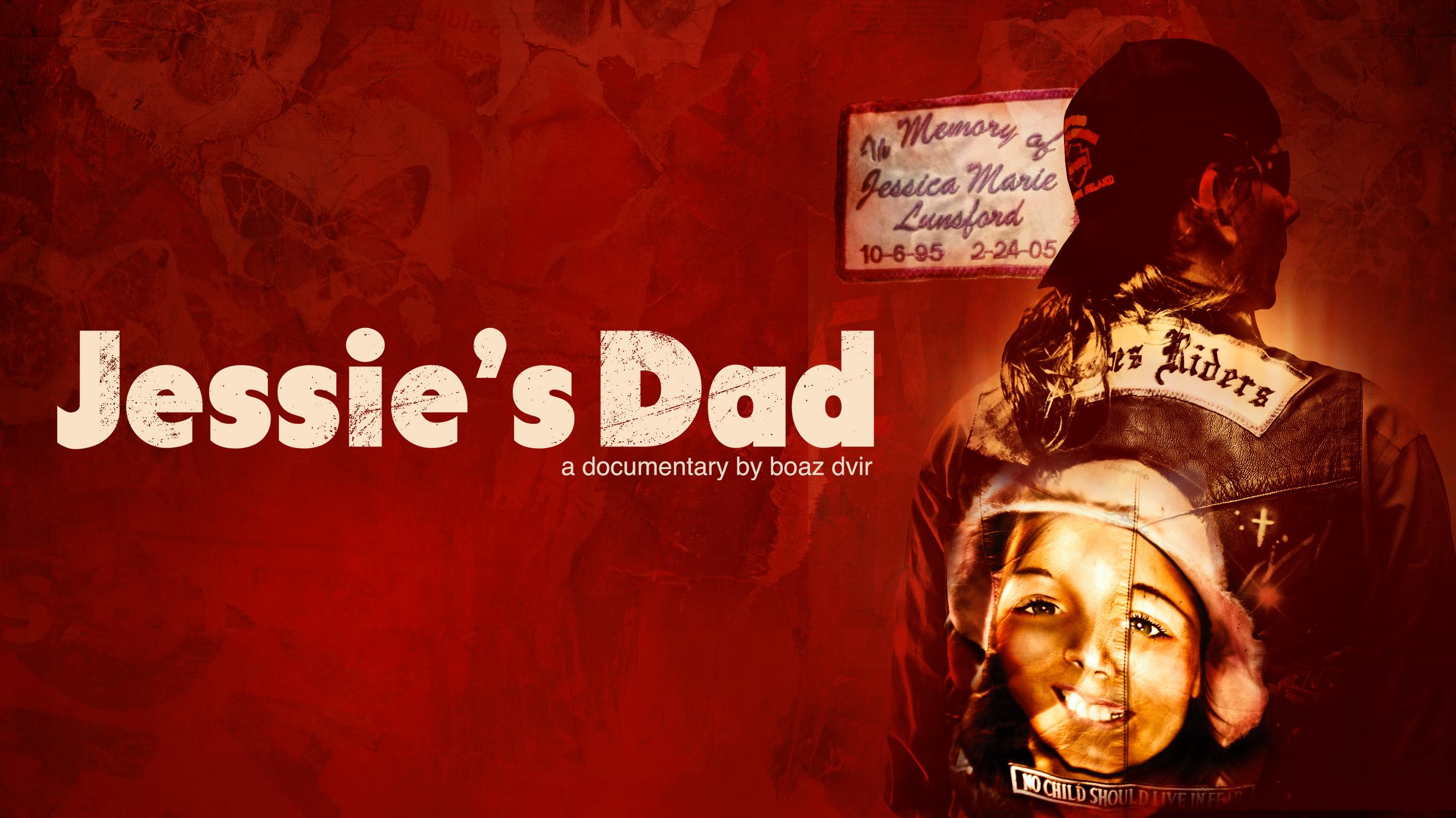 Jessie's Dad