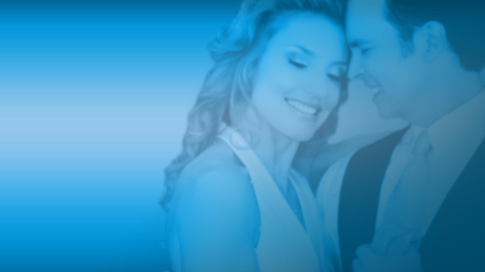 Quick Start Guide to Ballroom, Latin & Swing! - Season 1