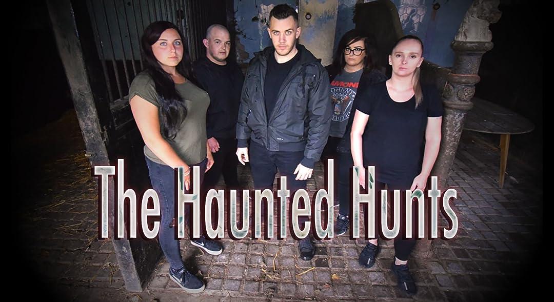 The Haunted Hunts