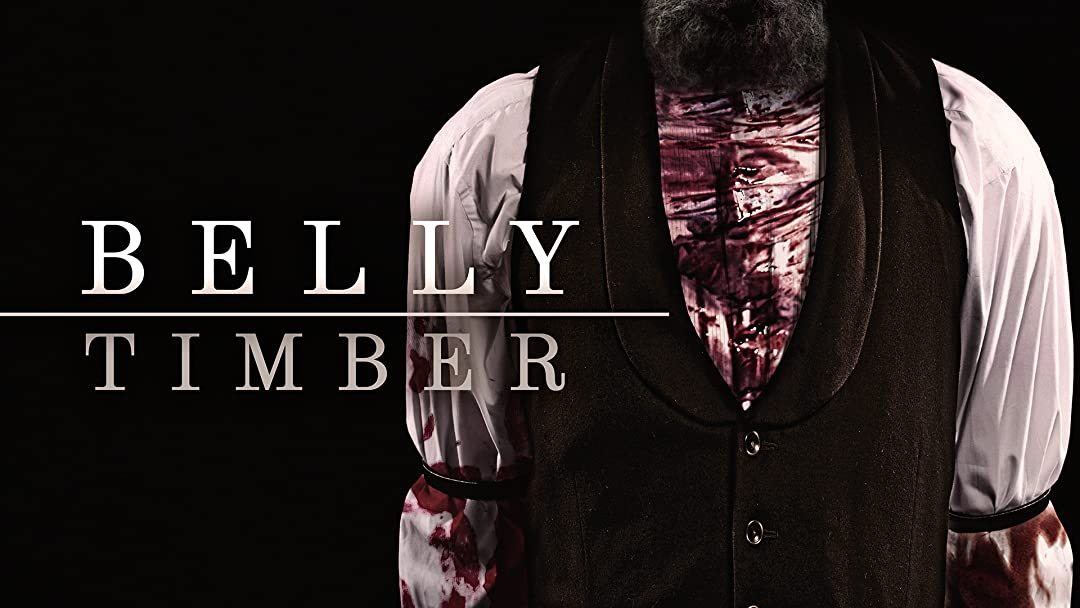 Belly Timber on Amazon Prime Video UK