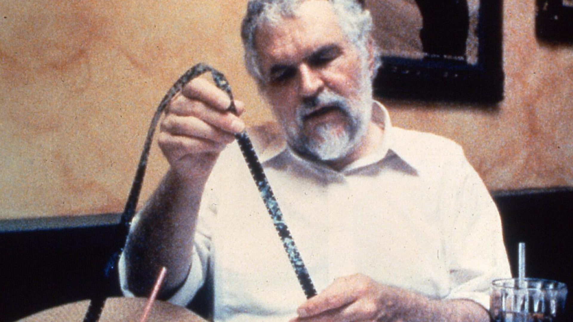 Brakhage on Amazon Prime Video UK