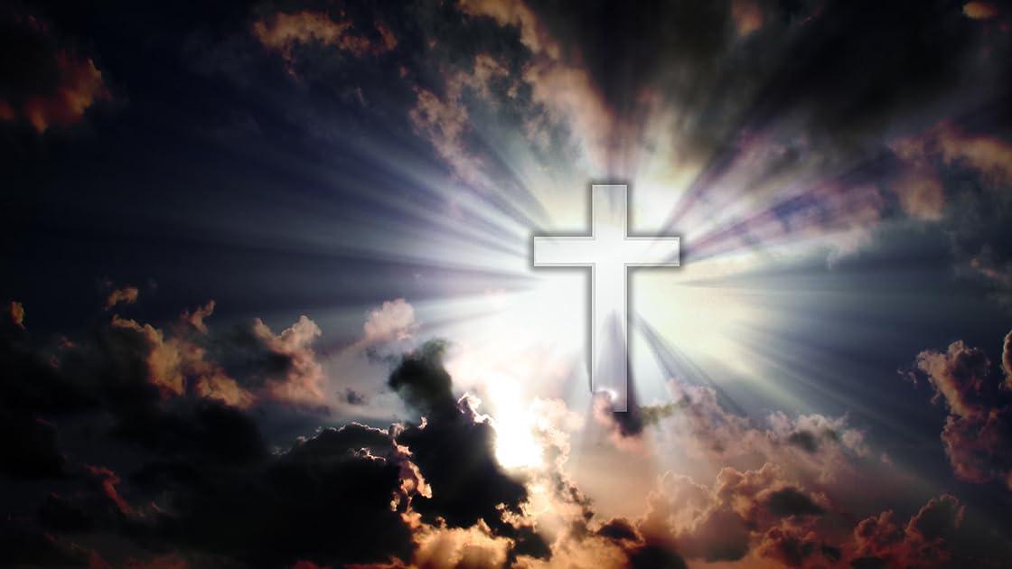 Canonization: Pope John Paul II & Pope John XXIII: Declaration of the Saints on Amazon Prime Instant Video UK
