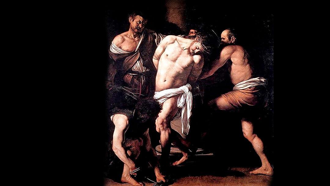 Easter in Art: Betrayal, Crucifixion, Resurrection on Amazon Prime Video UK