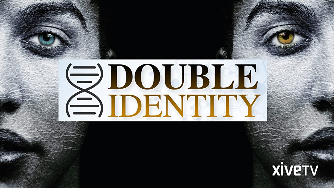Double Identity: The Mystery of Twins