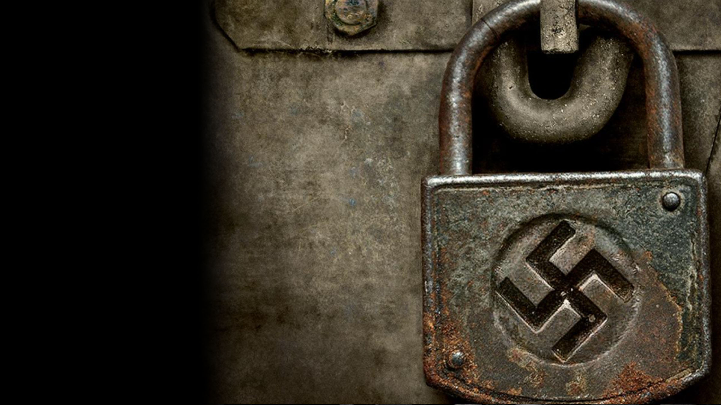Inside Hitler's Killing Machine on Amazon Prime Video UK