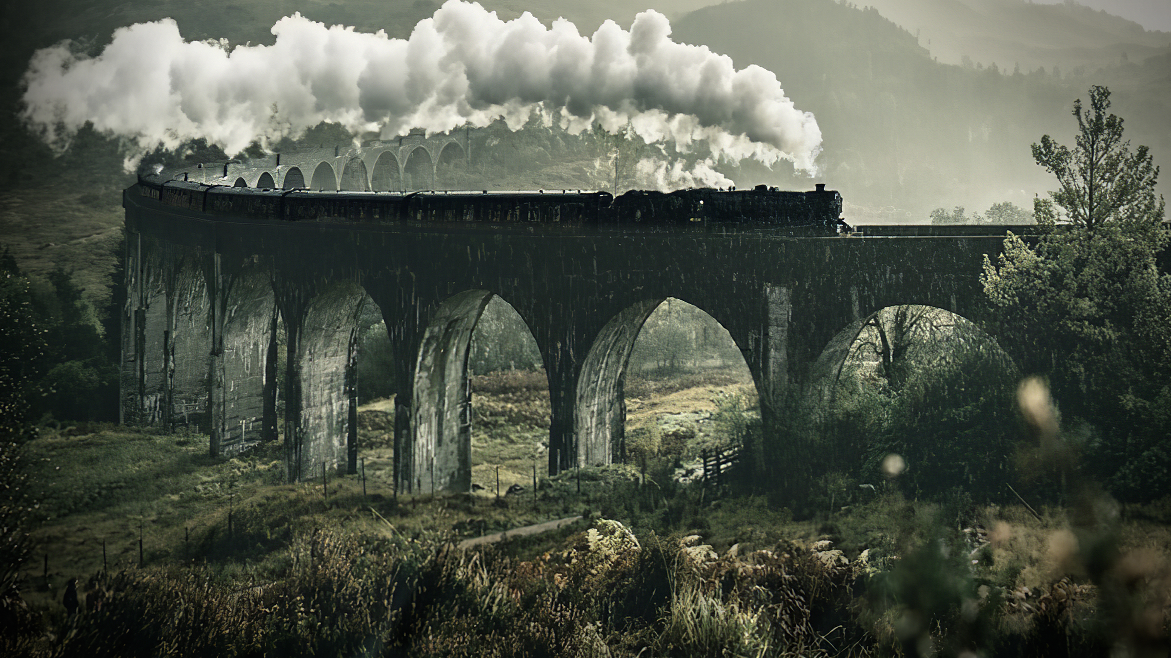 The World's Most Famous Train on Amazon Prime Instant Video UK
