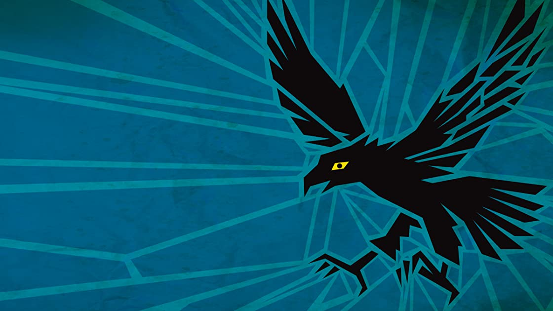 Sea Eagle: Bird with the Golden Eye on Amazon Prime Instant Video UK