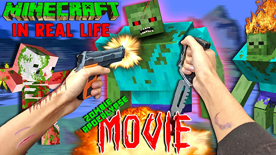 Roblox Zombie Apocalypse Background