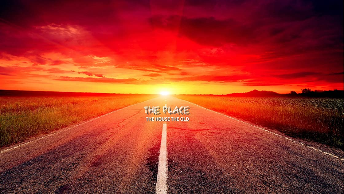 The Place on Amazon Prime Instant Video UK