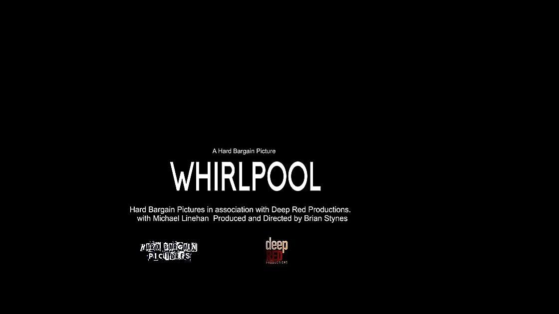 Whirlpool on Amazon Prime Video UK
