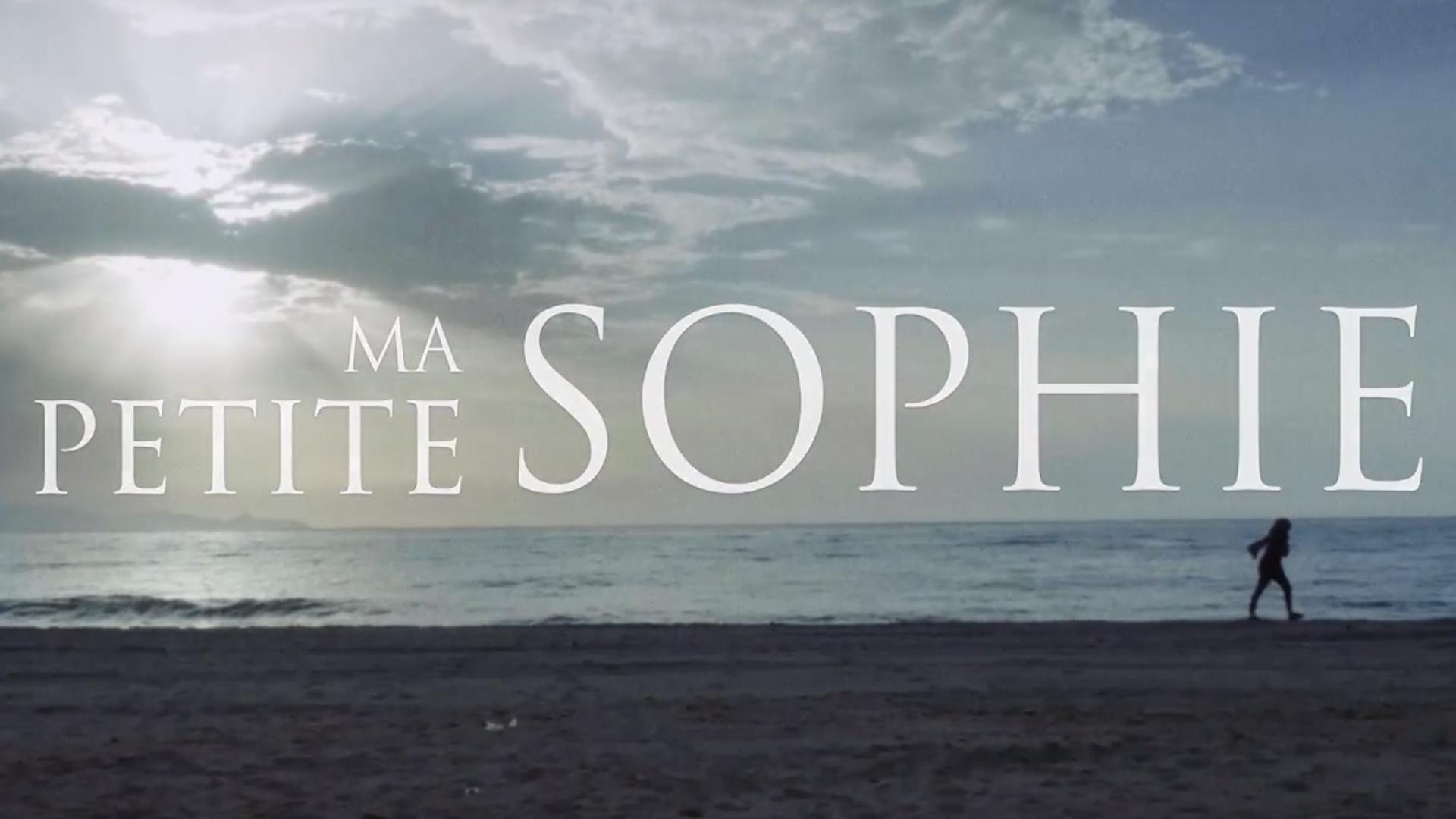Ma petite Sophie on Amazon Prime Video UK