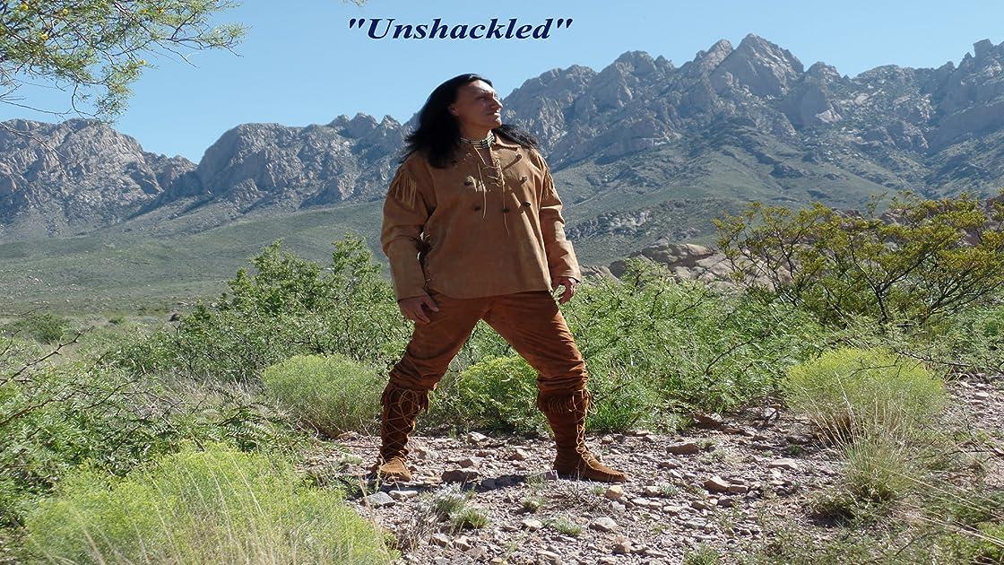 Unshackled
