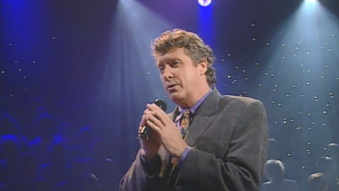 Michael Crawford: Music in the Night on Amazon Prime Instant Video UK
