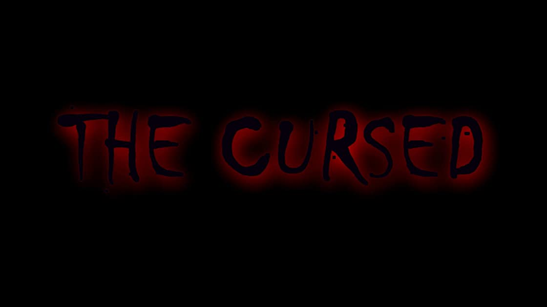 The Cursed on Amazon Prime Video UK