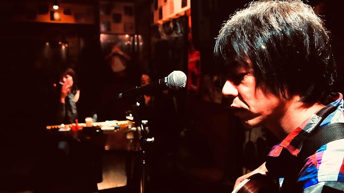 KAZUYA - The world's most unsuccessful musician