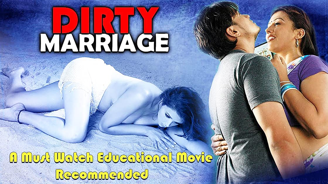 Dirty Marriage on Amazon Prime Video UK