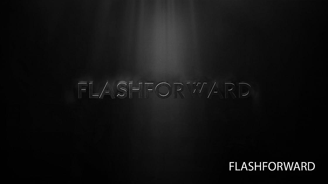 Flash Forward on Amazon Prime Video UK