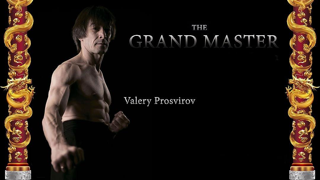 The Grand Master